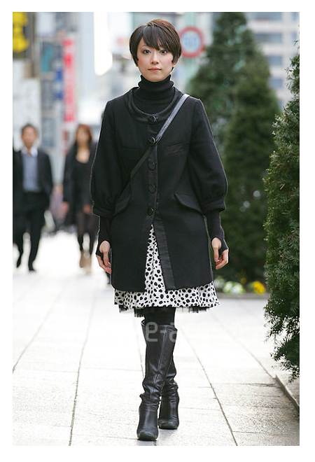 japan street style 6