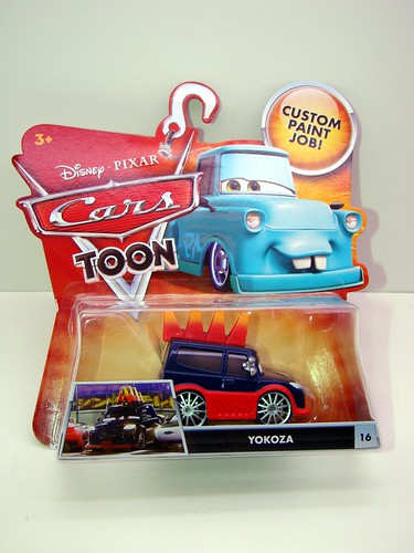 disney cars toon yokoza (1)