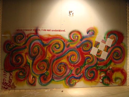 RPI - Swirl