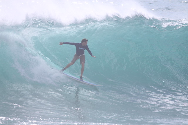 Another one from Uluwatu