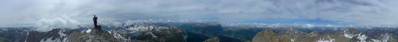 Panorama 182