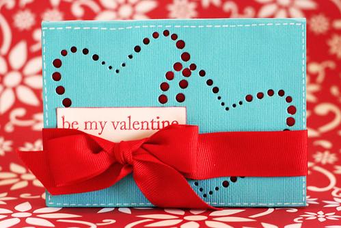 ValentineHearts-1