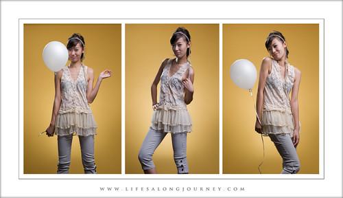 Blogshop Collage #1