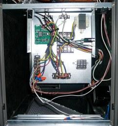 ga air handler wiring diagram [ 1024 x 768 Pixel ]
