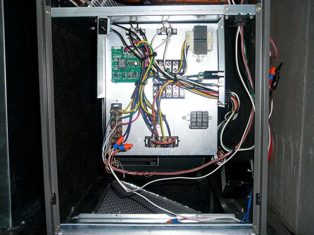 medium resolution of ga air handler wiring diagram