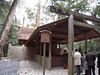 Photo:伊勢神宮外宮 - Geku of Ise Grand Shrine // 2010.02.10 - 4 By
