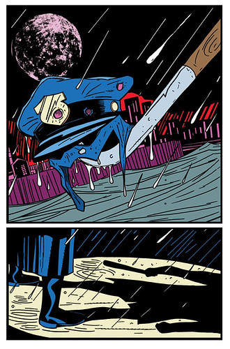 CoffinPart2Page10 by The Bulletproof Coffin.