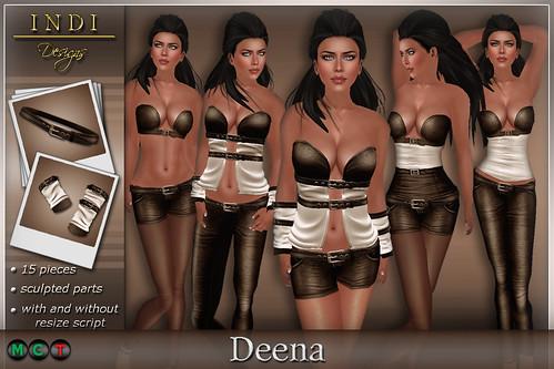 Deena-b
