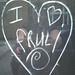 Fruli heart
