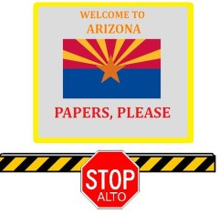 Papers Please by Mike Licht, NotionsCapital.com