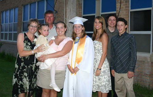 ws-family