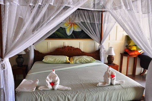 06_Koh_Chang_Room_Beachvilla