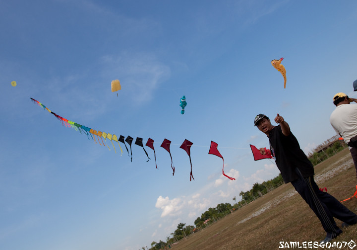 2010.05.28 International Hot Air Balloon Festival @ Alor Setar-1