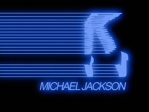 MJJ Productions