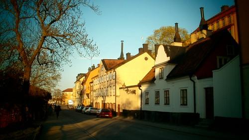 stockholm  100