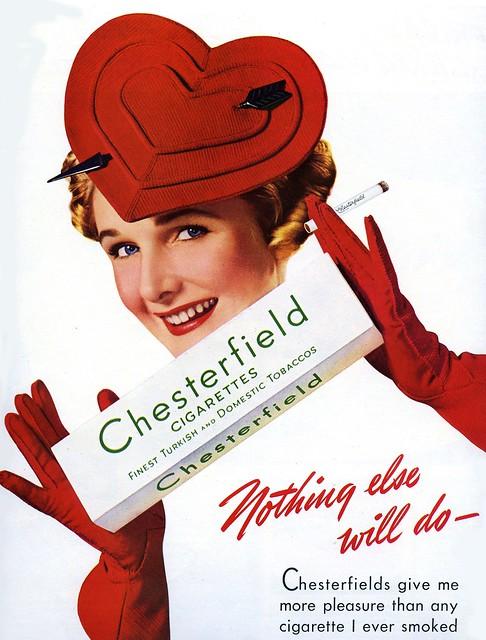 5080638864 ef404f194e z 50 Inspiring Examples of Vintage Ads