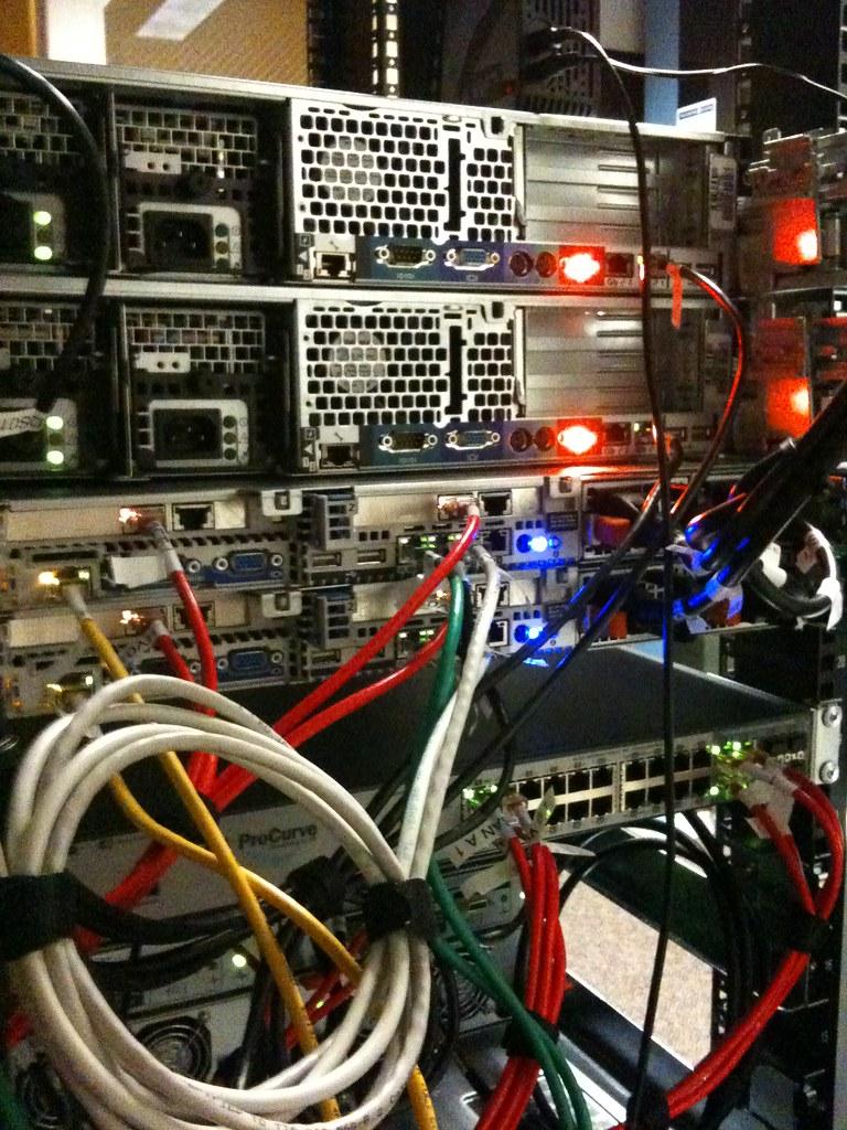 medium resolution of lbs datacenter 4 c7j0yc3 tags hp san lan dell networking network server iscsi