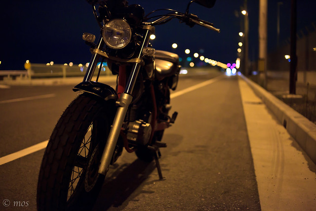 night cruising_1