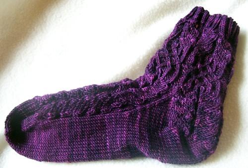 knitting 011