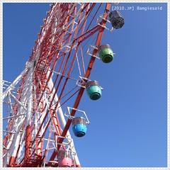 b-20100119_131240.jpg