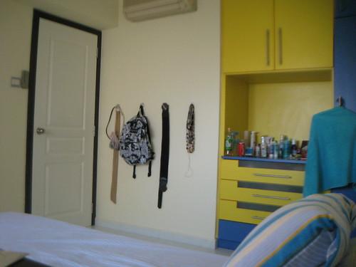singapore 001 room 1