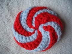 Spiral Tawashi