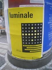 Luminale 2010 - ffm 01