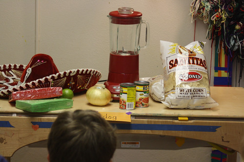 cinco de mayo at preschool - 02