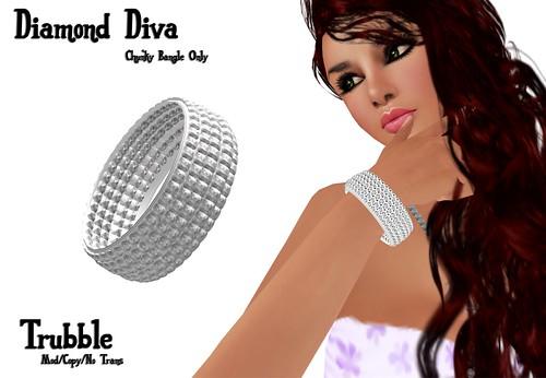 diamonddiva-board-10