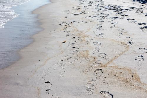 Perdido Beach, Alabama