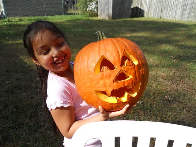 gisselle halloween 2010 (3)