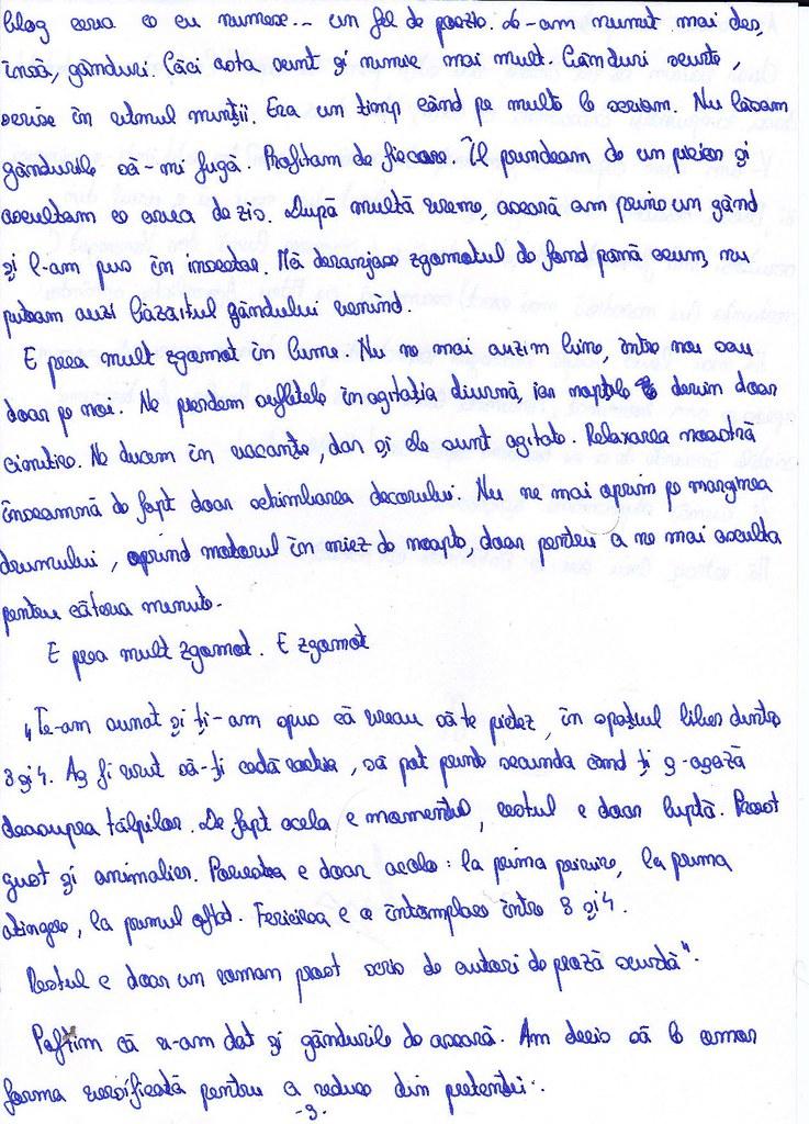 Pagina 03x03