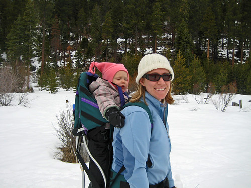 January Tahoe trip 26