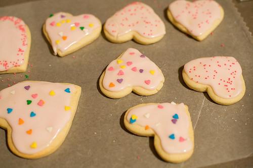 021010 Cookies 7