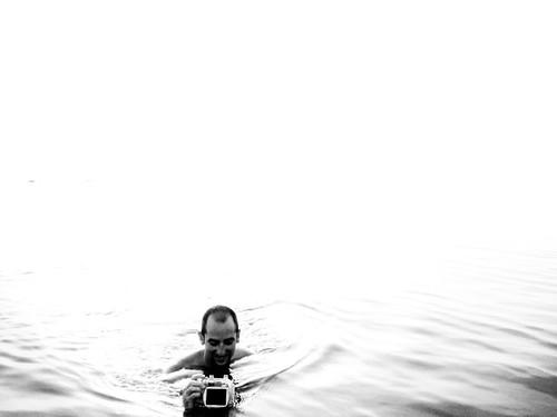 Canon S90 Thailand