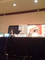 Tiffany discusses the educational aspects of the Google Lunar X PRIZE #challengeprizes #xprize #sxsw