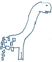 dinosaur-to-digital