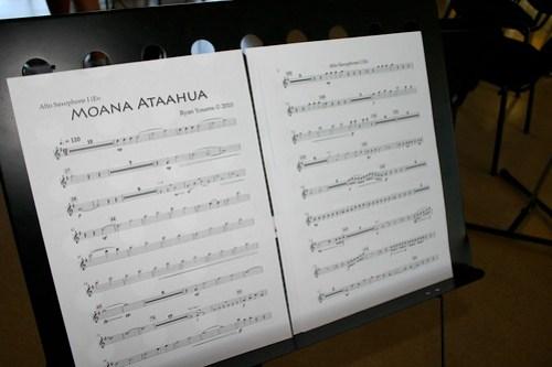 ERUPT rehearsal-92