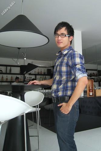 Robbey-ThanhBui0003