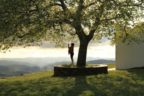 Inscrições e Programa da Maratona Fotográfica de Verão