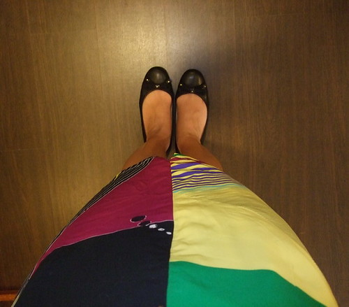 Daily Outfit 070510_1