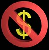 no_money