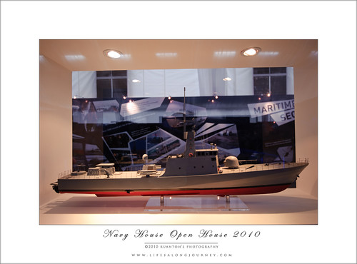 Navy Open House #8