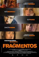Fragmentos (2)