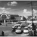"Jakarta Kota #1 • <a style=""font-size:0.8em;"" href=""http://www.flickr.com/photos/8038254@N06/4690127763/"" target=""_blank"">View on Flickr</a>"