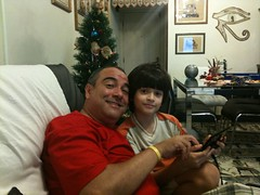 Aleph & Nintendo DSI