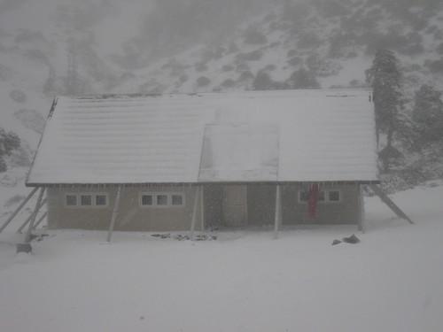 南湖雪景 007