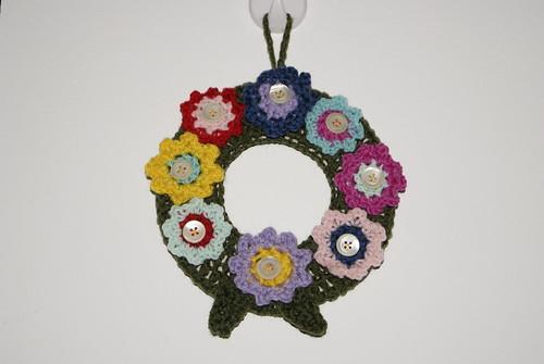 springtime wreath 005