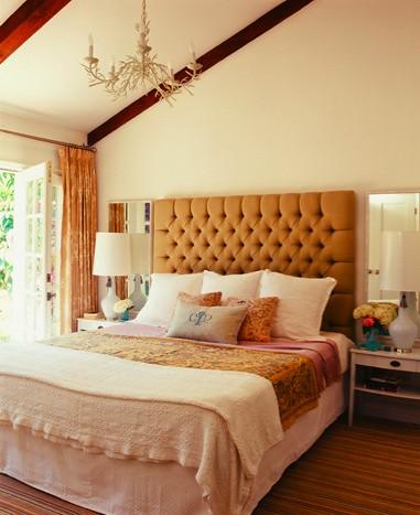 carla lane bedroom