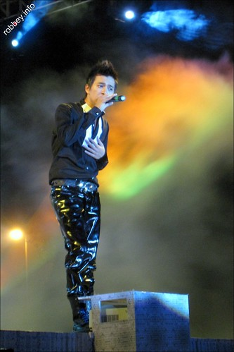 Robbey-DongNhi0027